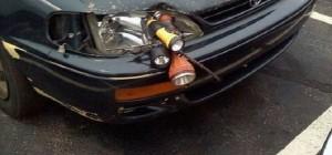 diy repair