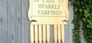 In-case-of-sparkly-vampires